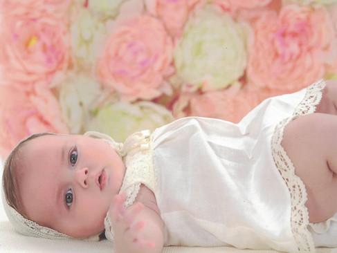 5860bb945 Factores de éxito de una tienda online de moda para bebés - Blog de ...